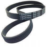 تسمه هیدرولیک (Roulunds Raykalton TU5/ R2 (5PK1253