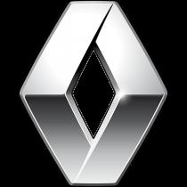 آرم ال نود(فرانسه Renault)