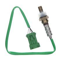سنسور اکسیژن پژو 206 تیپ 2 و 3 بالا
