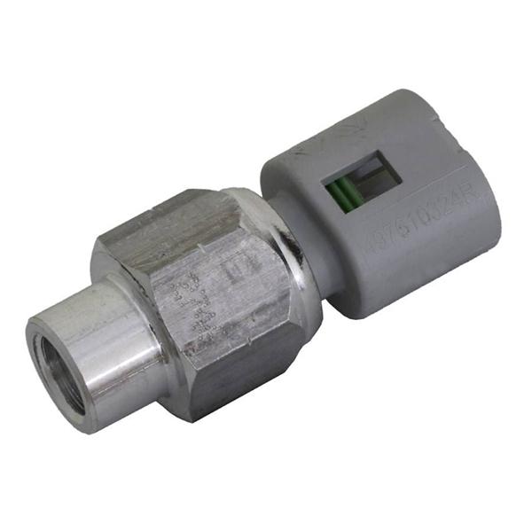 سنسور فشار روغن هیدرولیک ال نود (بیترون اصل ایتالیا)