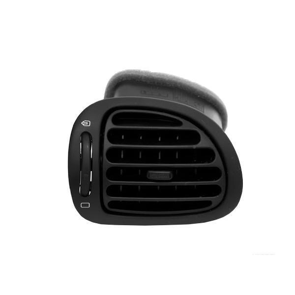 دریچه هوا قابل تنظیم پژو 206 چپ داشبورد دینا پارت
