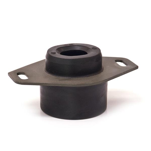 دسته موتور زیر باطری زانتیا (8880)