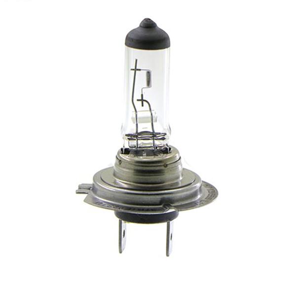 لامپ چراغ پژو پارس جلو 55 وات دینا پارت