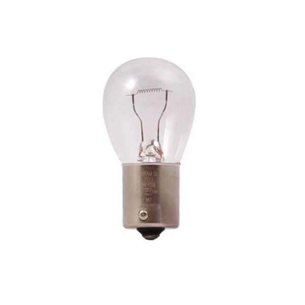 لامپ فندوقی پراید، پژو پارس 5 وات راهنما بغل دینا پارت