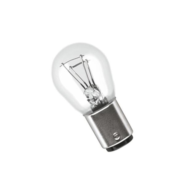 لامپ دو کنتاک دینا پارت