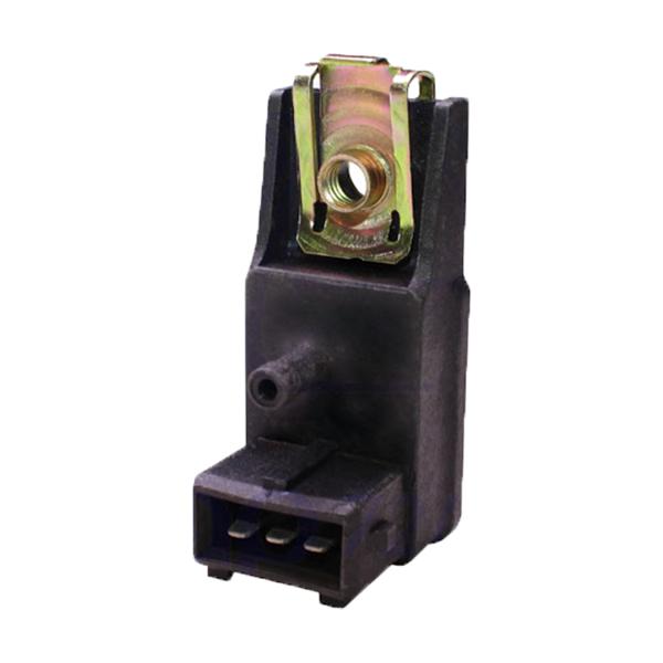 سنسور فشار پیکان و آریسان و دمای هوای منیفولد دیناپارت