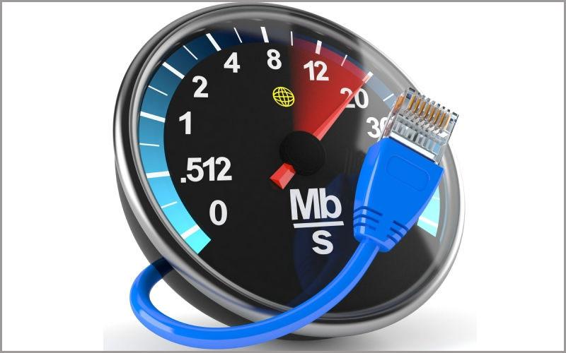 انواع سنسور سرعت خودرو